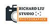 Richard Liu Studio